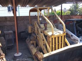 Refacciones Cat 955 - Herramientas y Construcción en Mercado