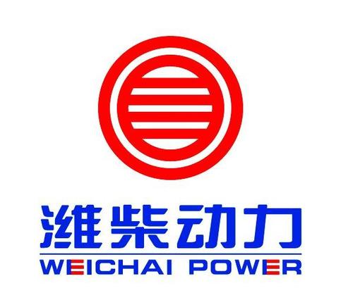 refacciones iron xcmg intensus weichai yuchai dongfeng