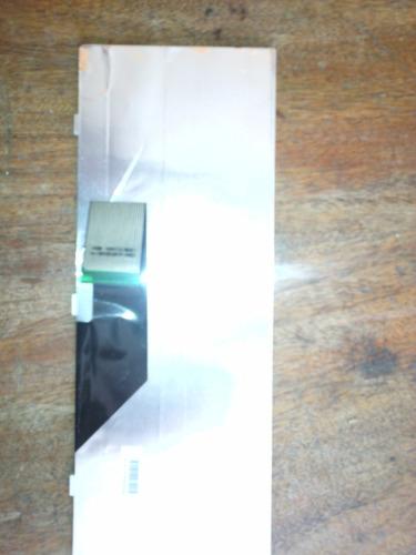 refacciones laptop blue light ivia 310