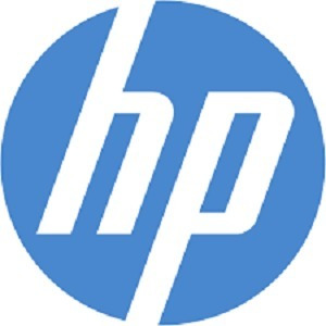 refacciones laptop  hp probook 6450b partes solo jack