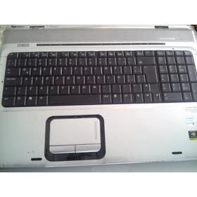 Refacciones Laptop Pavilion Hp Dv9000 Dv Ram Ddr2