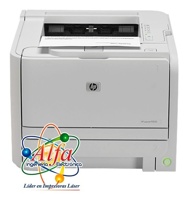 HP 3380 PRINTER WINDOWS 10 DRIVER