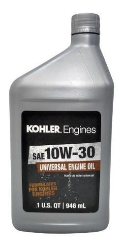 refacciones para motor kohler 9hp