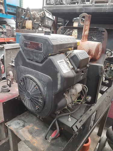 refacciones para motor kohler empaque de cabeza 23 hp