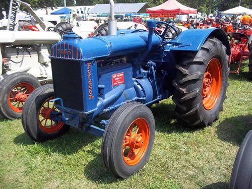 refacciones para tu tractor ford y new holland cotizamos