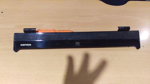 refacciones, partes, computadora laptop dell inspiron 1545