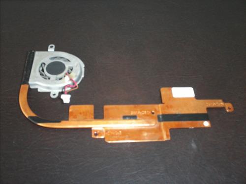 refacciones partes laptop hp mini 1000 1151nr piezas
