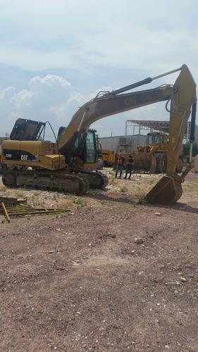 refacciones usadas caterpillar,tarjetas para excavadoras
