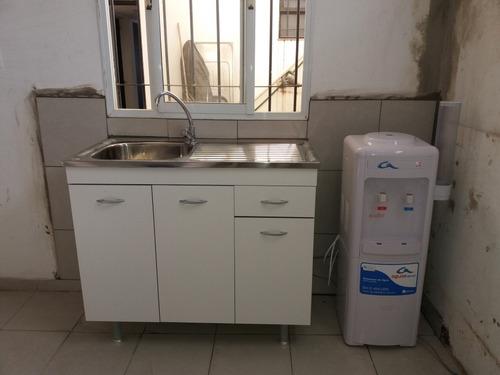 refaciones, albañileria cel:1156555197