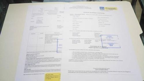 refacturacion y recuperacion de documentos vehiculares