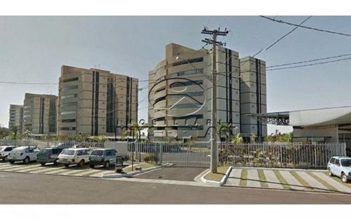 ref:ap20853 ,apartamento ,são josé do rio preto - sp,bairro:cond. green fields