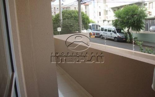 ref:ap20882,apartamento, são josé do rio preto - sp,bairro:higienópolis