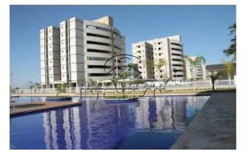 ref:ap20907 ,apartamento ,são josé do rio preto - sp,bairro:cond. green fields