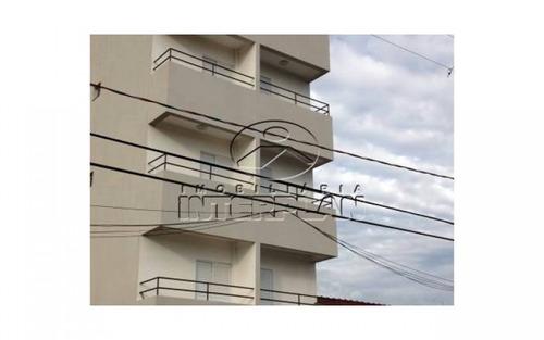 ref:ap20939,apartamento, são josé do rio preto - sp,bairro:ouro verde