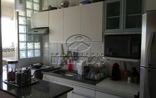ref:ap20967 ,apartamento ,são josé do rio preto - sp,bairro:higienópolis..: