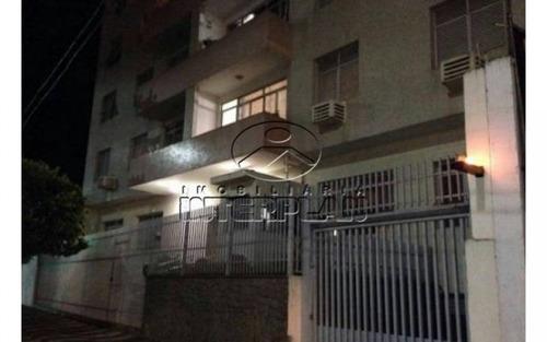 ref:ap20968 ,apartamento ,são josé do rio preto - sp,bairro:centro