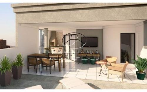 ref:ap21108 ,apartamento ,são josé do rio preto - sp,bairro:bom jardim