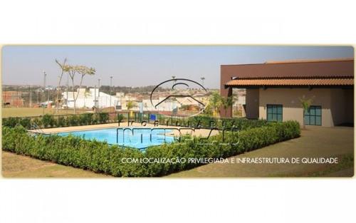 ref:ca13663 ,casa condominio ,são josé do rio preto -sp,bairro:cond. village damha i