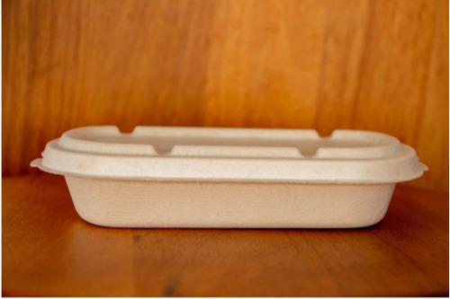 refeições lowcarb e cetogênicas (feitas por nutricionistas)
