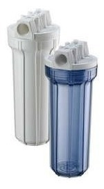 refil água filtro caixa d'agua maquina de lavar poço