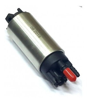 refil bomba combustível eos fusca jetta tsi 1k0919051