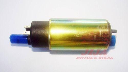 refil bomba combustivel fazer 250 ys, importada 36503