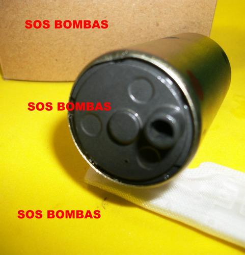refil bomba de gasolina  honda 150 cg gasolina