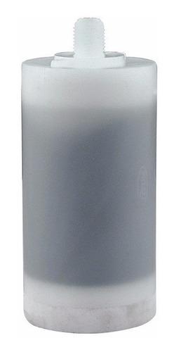 refil carvão ativado p/ torneira c/ filtro forusi 0061