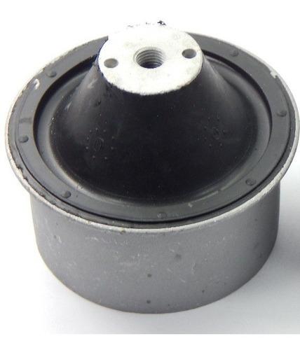refil coxim calco motor mitsubishi pajero tr4