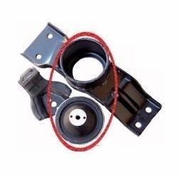 refil coxim superio motor pajero tr4 io 02 a 16