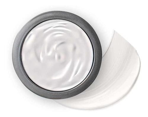 refil creme facial antissinais natura chronos 60+ noite 40g