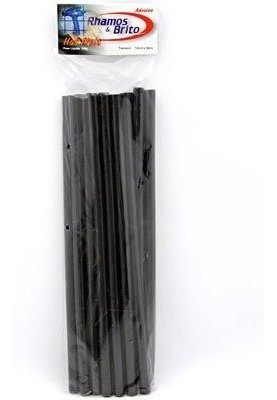 refil de cola quente grossa 500g rhamos e brito pt 1 un