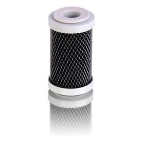 Refil De Filtro Igatu 569 Para Bebedouro Industrial Elemento
