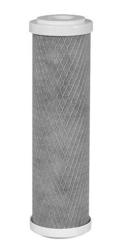refil do filtro de água para fabricação de cerveja artesanal