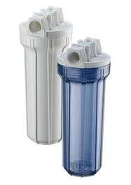 refil filtro cavalete caixa polipropileno 9 3/4 - 20 micra