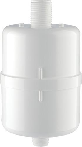 refil filtro para bebedouro de pressão masterfrio mf/ mfa