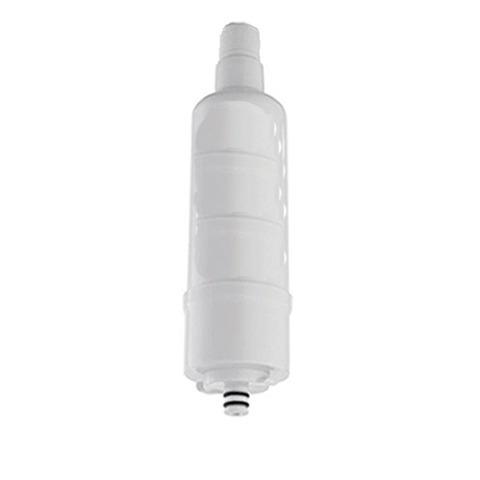 refil filtro purificador colormaq compativel