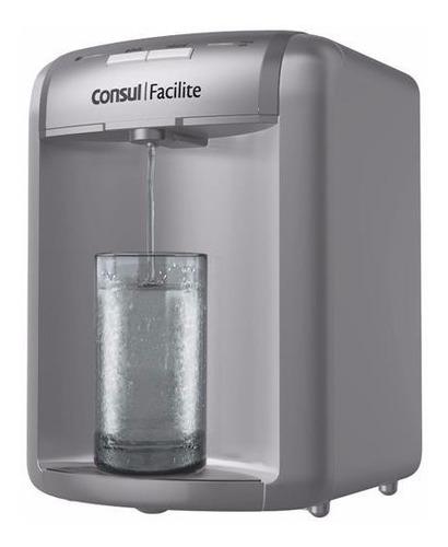 refil filtro purificador consul cpc30ab menor preço  bateria