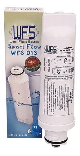 refil filtro purificador electrolux pa10n/pa20g/pa25g/pa30g