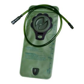 Refil Hidrabag Para Mochila Hidratação 2l Resistent Guepardo