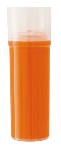 refil marcador vboard master  wbs-vbm laranja pilot cx 12 un