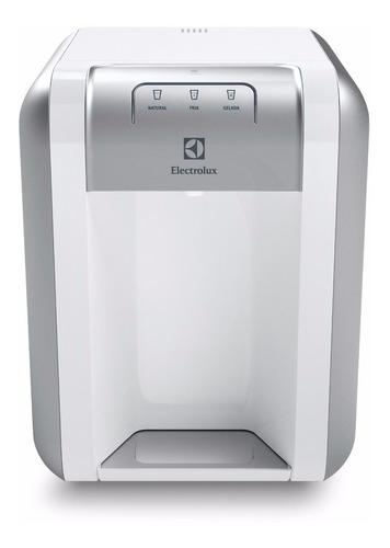 refil para bebedouro electrolux ( similar ) todos os modelos