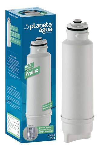 refil para eletrolux pa10n/pa20g/25g/30g/40g