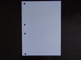 8d2db70af45 Refil Planner Argolado A5