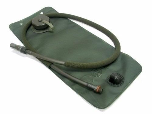 refil reservatório 2,5l p/ mochila de hidratação camelbak