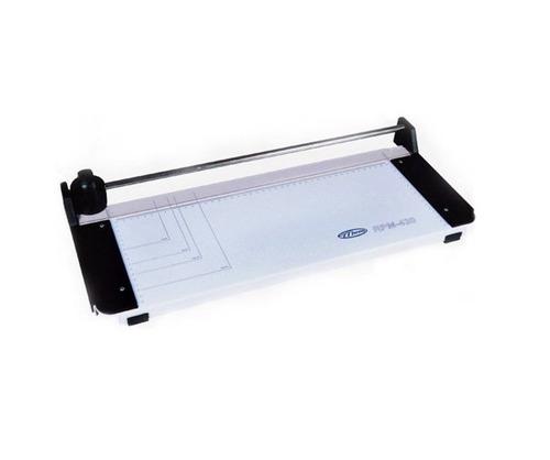 refiladora de papel a3 rpm 420 menno