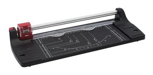refiladora papel criativa corte reto/ serrilha/ onda/ vinco