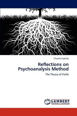 reflections on psychoanalysis method; capit o., envío gratis