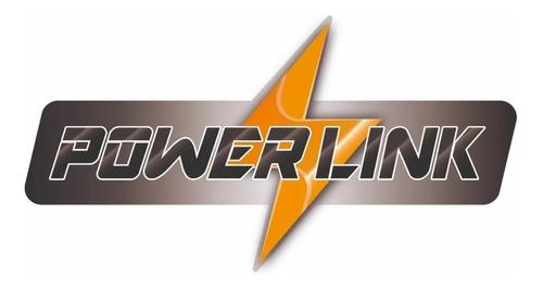 reflector bateria tgmlli18 powerlink lusqtoff envios 18v