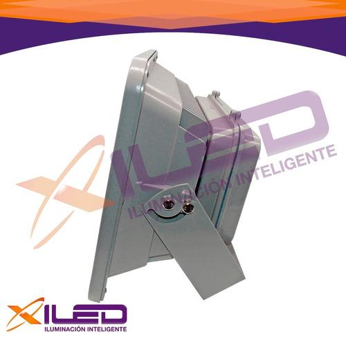 reflector de 400w led